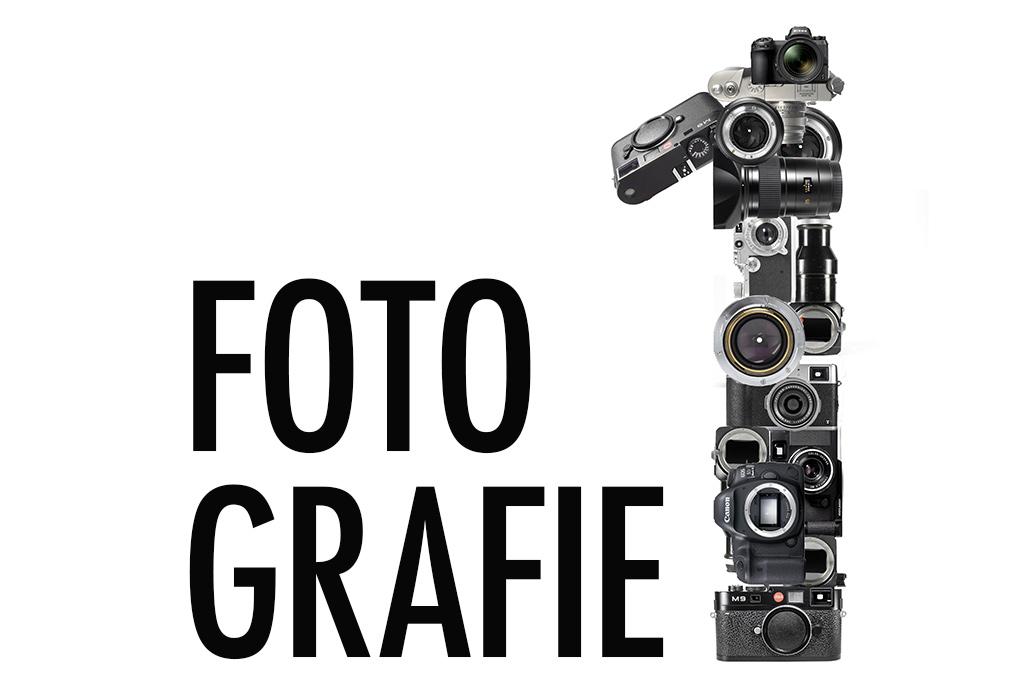 """Einsteiger-Seminarworkshop """"Fotografie I"""""""