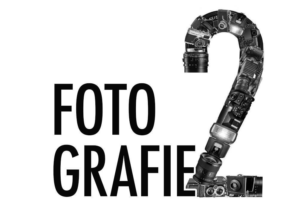 """Seminarworkshop """"Fotografie 2"""""""